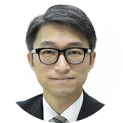 Raymond Man Lai CHAK